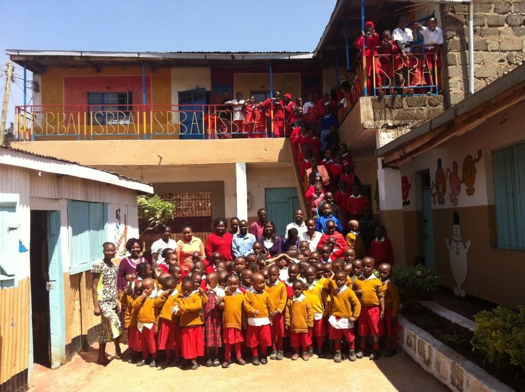 SoonBigBrainAcademy_Kenya_2013